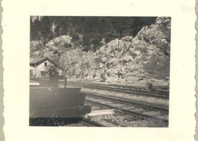 Kamenolom u Liču
