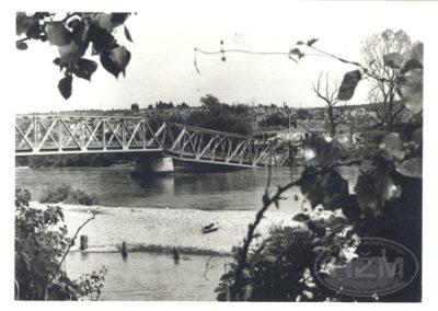 Most kod Čapljine