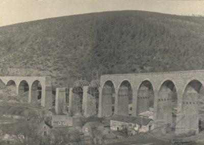 Most Čupković