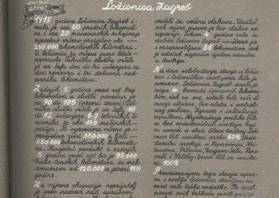 stranica 02