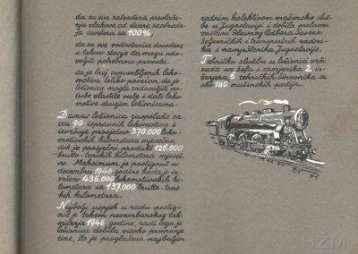 stranica 03