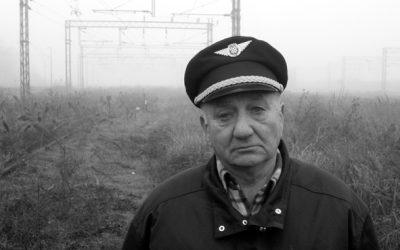 "Izložba fotografija ""Zvonimir Tanocki: sporedni kolosijek"""