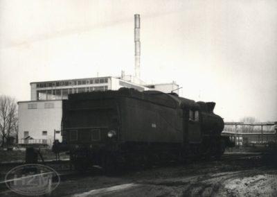 Parna lokmotiva 20-179