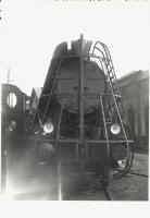 Parna lokomotiva 01-001
