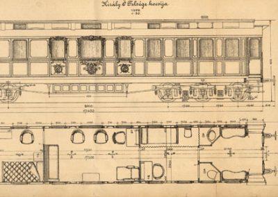 Kraljevski vagon